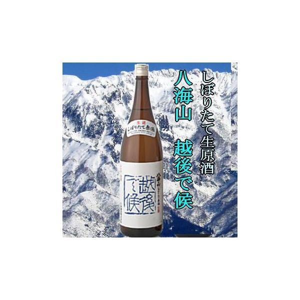 八海山 ギフト(八海山大吟醸 日本酒 焼酎)各720ml 冬季以外クール便発送|kuwaharasyoten|03