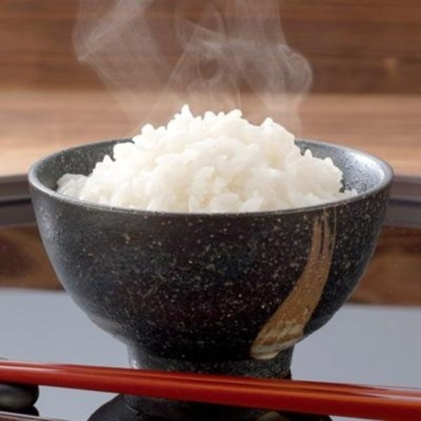 お中元 ギフト 特産 蕎麦 米 酒 八海山ハイボール セット|kuwaharasyoten|06