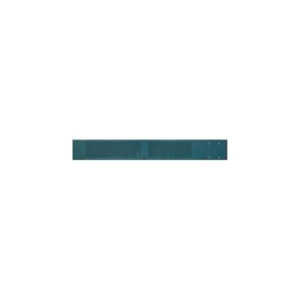 パナソニックESネットワークス 20ポートL2スイッチングハブ(Giga対応) ZEQUO 2210 PN26161|kwelfare|05