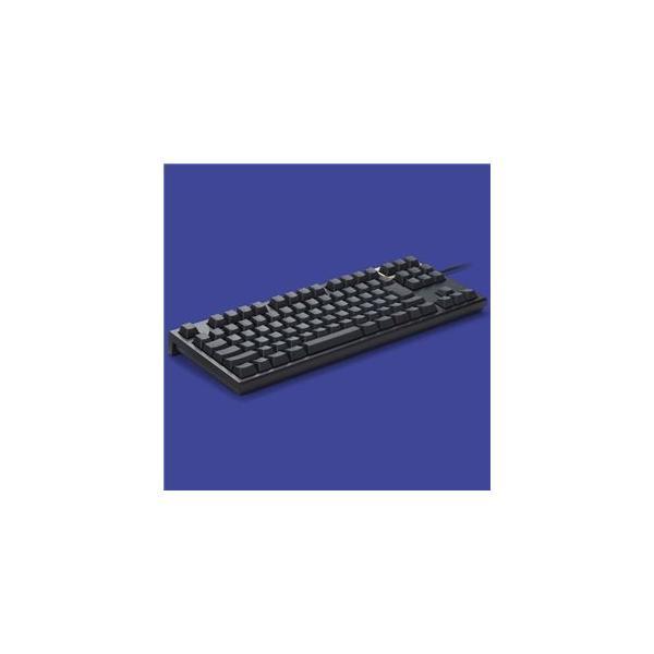 東プレ REALFORCE TKL SA R2 日本語テンキーレスキーボード(91配列+APC機能+静音):黒|kwelfare|02
