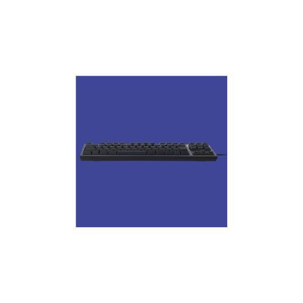東プレ REALFORCE TKL SA R2 日本語テンキーレスキーボード(91配列+APC機能+静音):黒|kwelfare|03