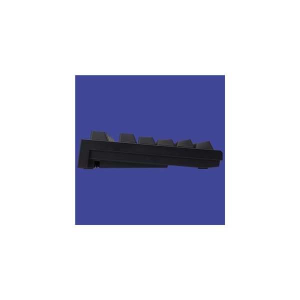 東プレ REALFORCE TKL SA R2 日本語テンキーレスキーボード(91配列+APC機能+静音):黒|kwelfare|06