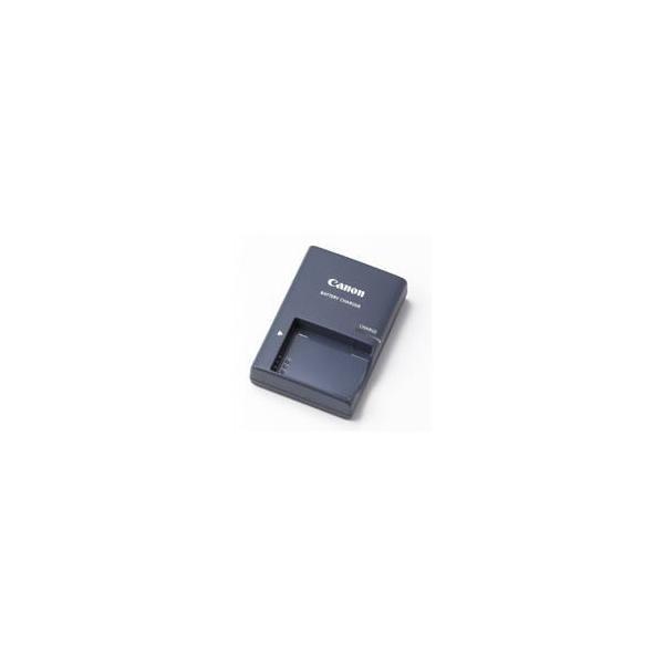 キヤノン バッテリーチャージャーCB-2LX 1133B002 1個