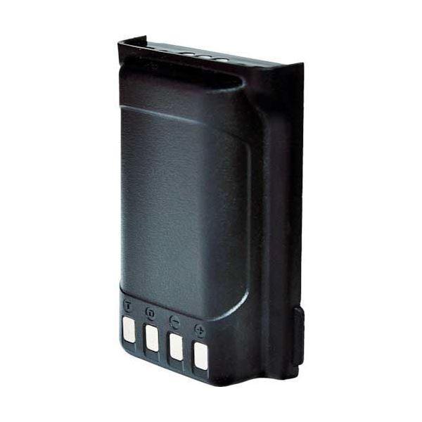 アルインコリチウムイオンバッテリーパック EBP89 1個