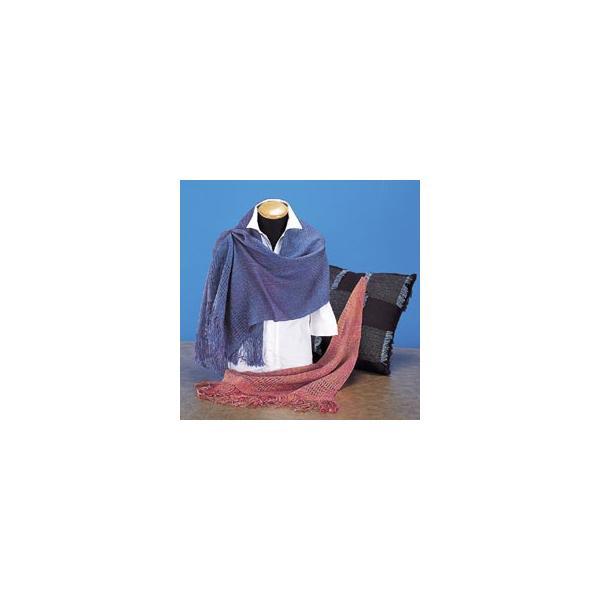 57-952 クロバー 手織り機咲きおり60cm 40羽セット 57−952 国内宅配便送料無料 ky-yoshikawa 03
