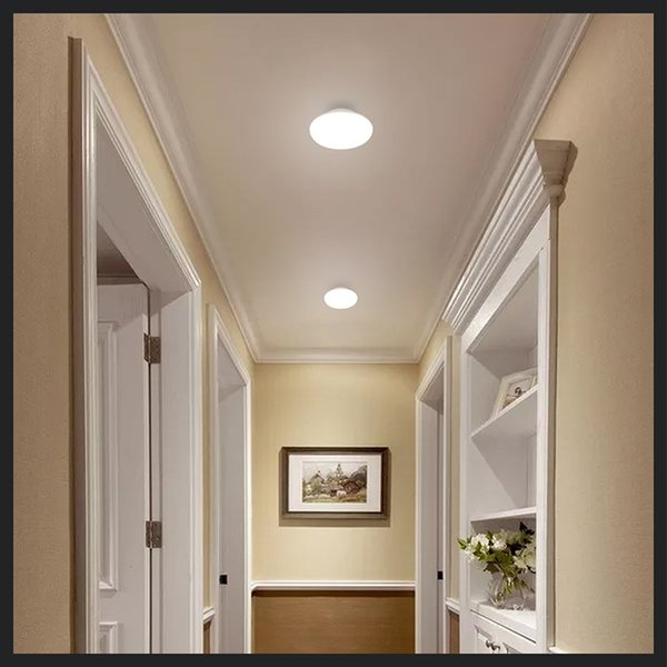 LEDシーリングライト 20W LED 小型シーリングライト 昼光色 電球色 4畳 6畳 2000lm 6000K 薄形 引掛シーリング 玄関 廊下 階段 工事不要 省エネ|kyodo-store|16
