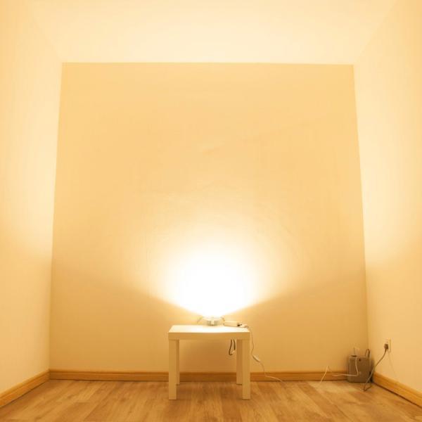 LEDダウンライト 電球色 HFT42W形 200形電球相当 天井 照明器具 拡散 インテリア 埋込 廊下 通路 おしゃれ kyodo-store 03