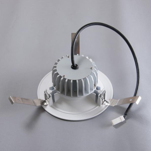 LEDダウンライト 電球色 HFT42W形 200形電球相当 天井 照明器具 拡散 インテリア 埋込 廊下 通路 おしゃれ kyodo-store 04