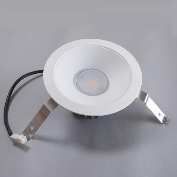 LEDダウンライト 電球色 HFT42W形 200形電球相当 天井 照明器具 拡散 インテリア 埋込 廊下 通路 おしゃれ kyodo-store 05