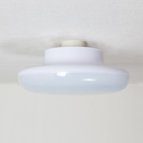 LED シーリングライト 小型 ~4.5畳 60W形相当 昼白色 720lm ダウンライト LEDライト 天井照明 器具 玄関 廊下 階段 洗面所 工事不要 引掛式 3年保証|kyodo-store|07