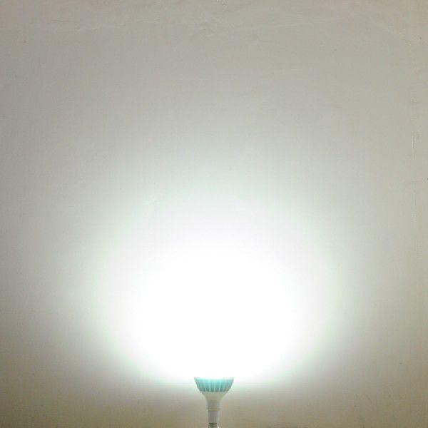 屋内・屋外兼用 LED電球 E26 防水 LED水銀灯 160W形相当 看板照明 反射形 LED|kyodo-store|02