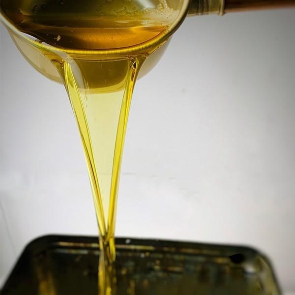 えごま油 国産 無添加 福島県産えごま油100g 圧搾製法|kyodoseiyu|13