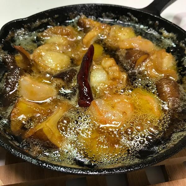 菜種油 国産 無添加 昔ながらの圧搾製法 福島県産なたね油 1,650g|kyodoseiyu|08