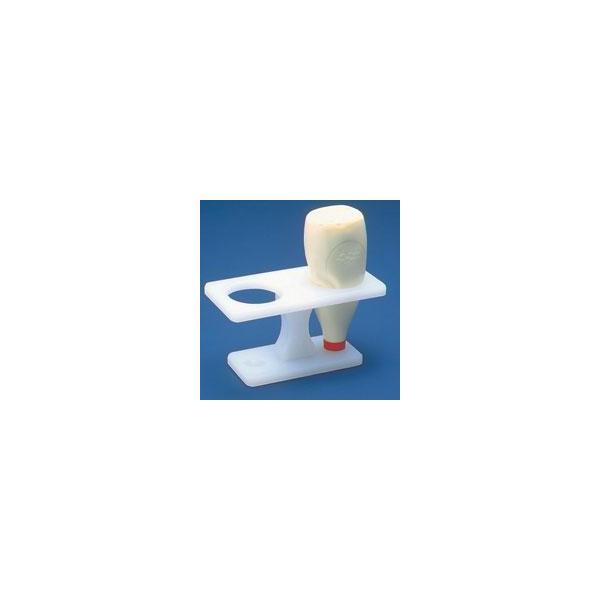 プラスチック マヨネーズ立 260×130×H135mm(EBM21-1)(525-21)
