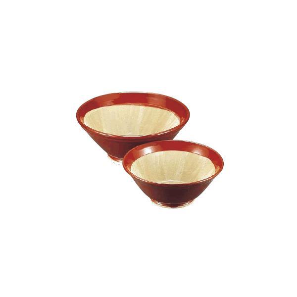 すり鉢 スリ鉢 (常滑焼)5号 (8-0503-1202)