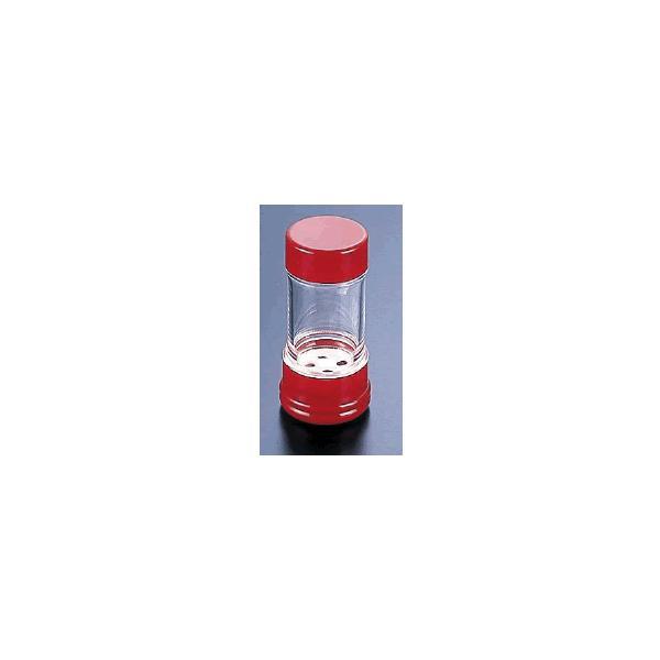 胡麻すり器 ノーブル ごますり器(赤) (8-0503-1001)