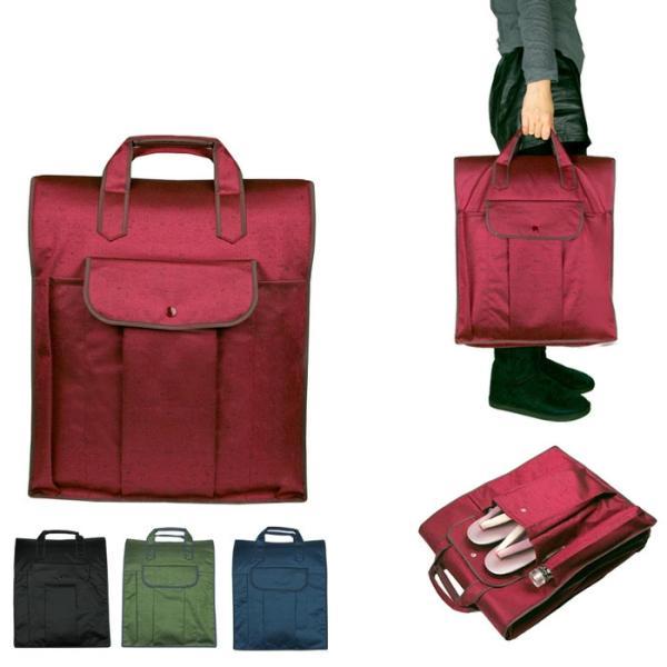 (着物バッグ 紬)日本製 着物バッグ レディース あづま姿 つむぎ織り 和装バッグ 着物収納バッグ 無地(zr)|kyoetsuorosiya