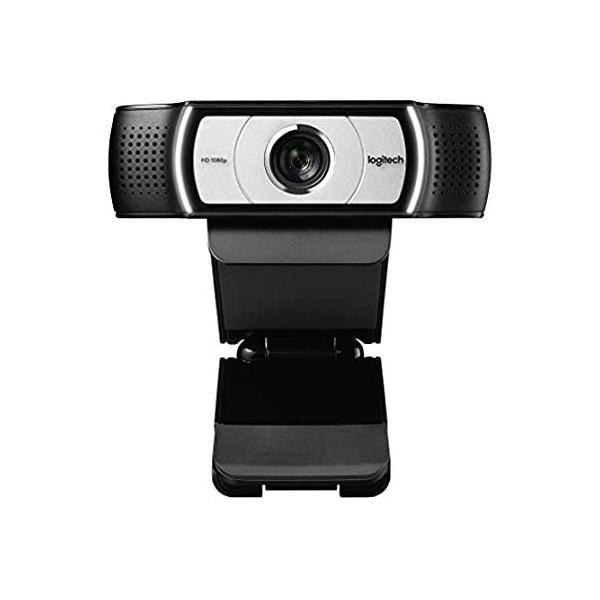 並行輸入品 LogitechC930eWebcam-USB2.0