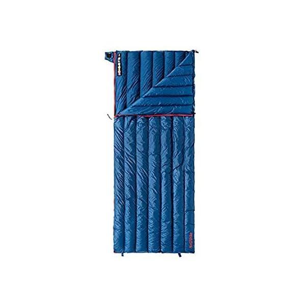 Naturehike公式ショップ 寝袋 高級ダウン寝袋 570g超軽量シュラフ スリーピングバッグ ファッションデザイン 羽毛 封筒型 キャンプ・防災