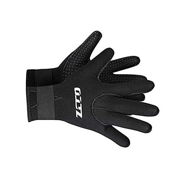 ネオプレン手袋 スキューバダイビンググローブ ウェットスーツ ダイビンググローブ メンズ レディース 子供用 3mm 5mm 柔軟 滑り止め サーマル