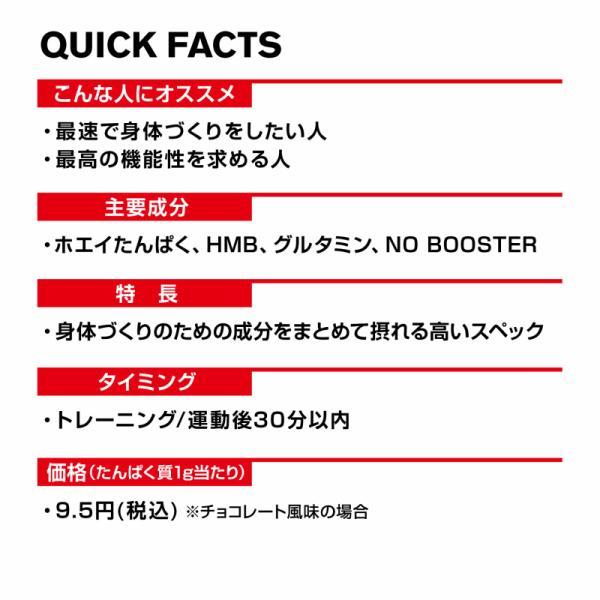DNS SP プロテイン スーパープレミアム ヨーグルト風味 kyomo-store 03