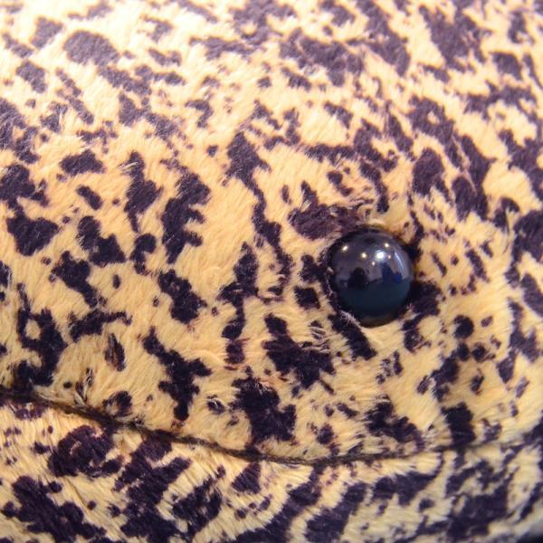 オオサンショウウオぬいぐるみ〈L〉 kyoto-aquarium 03