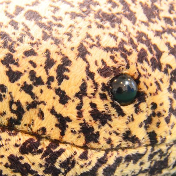 【送料無料】オオサンショウウオぬいぐるみ〈超特大〉|kyoto-aquarium|03