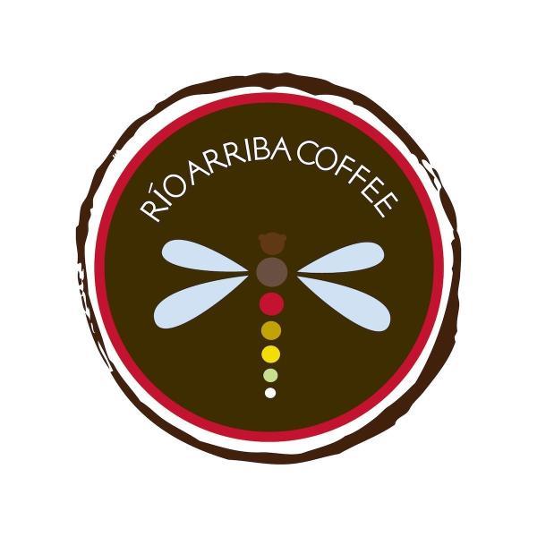 コーヒー豆 250g Cup of Excellence グアテマラ リオ・アリバ 農園|kyoto-coffee|05