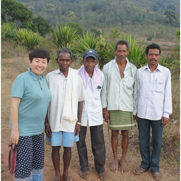 コーヒー豆 コーヒー 珈琲 250g インド アラクバレー Gems of Araku2019 2位入賞ロット|kyoto-coffee|06
