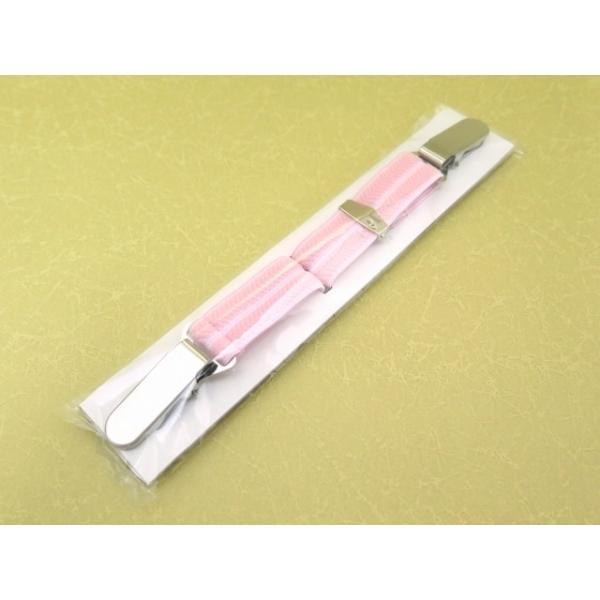 子供着物用 和装小物 クリップタイプのこども着付ベルト kiz-kb01|kyoto-muromachi-st|02