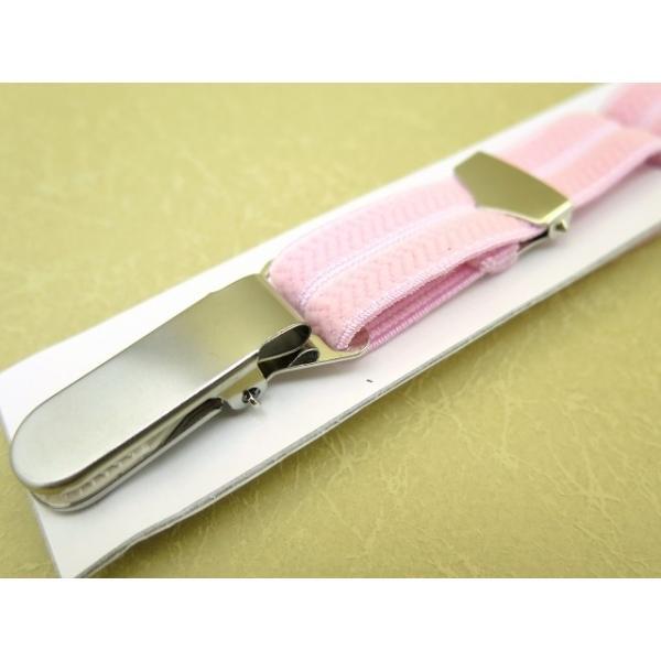 子供着物用 和装小物 クリップタイプのこども着付ベルト kiz-kb01|kyoto-muromachi-st|03