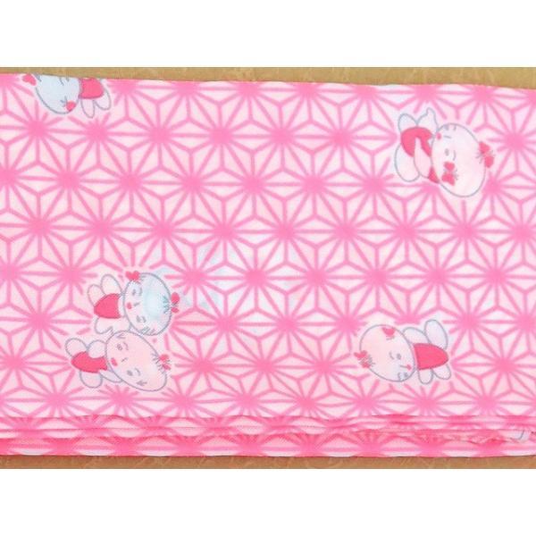子供着物用 伊達締め|kyoto-muromachi-st|03