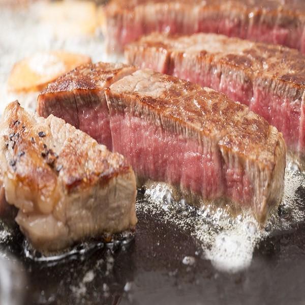 ステーキ 肉 牛肉 お歳暮 国産 和牛 ササミ ステーキ肉 ギフト グルメ お取り寄せ kyoto1129 03