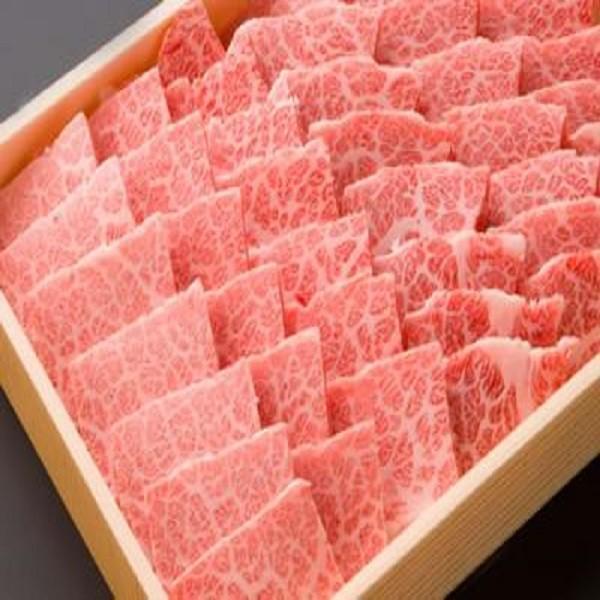 牛肉 肉 焼き肉 お歳暮 焼肉 焼き肉 国産 和牛 焼肉セット 特上カルビ 500g 焼肉セット ギフト グルメ お取り寄せ|kyoto1129|02