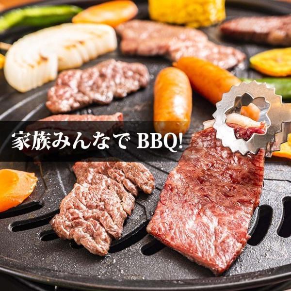 牛肉 肉 焼き肉 お歳暮 焼肉 国産 和牛 カルビ盛り 焼肉セット 500g ギフト グルメ お取り寄せ kyoto1129 03