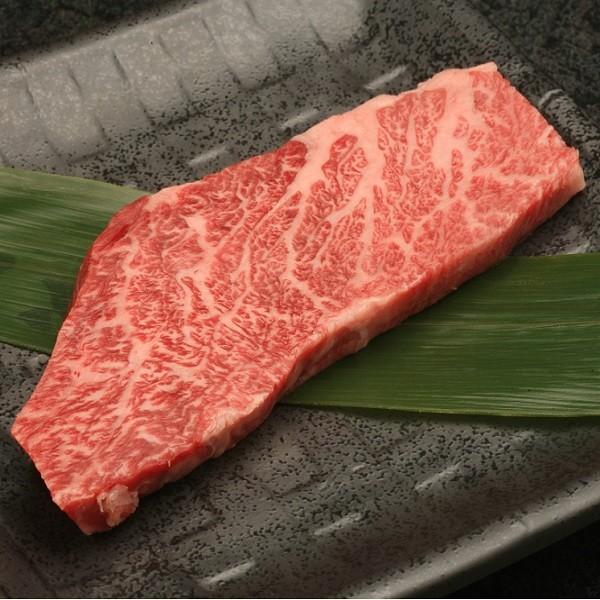 ステーキ 肉 牛肉 焼き肉 国産 和牛 カイノミ ステーキ 1枚140g ギフト グルメ お取り寄せ|kyoto1129|02