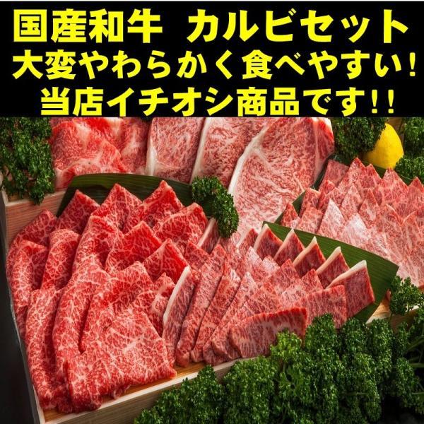 牛肉 肉 焼き肉 お歳暮 焼肉 国産 和牛 5kg ギフト グルメ お取り寄せ|kyoto1129|03