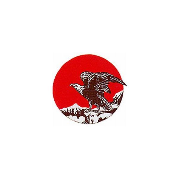 イーグル(日本製粉) 25kg