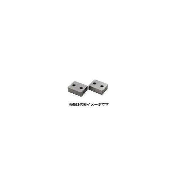 HiKOKI 鉄筋カッタ CF13用 カッタブロック 2個入 306232