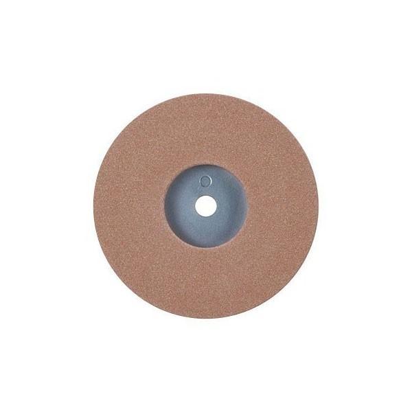 マキタ 刃物研磨機用砥石 粒度1000 A-69048