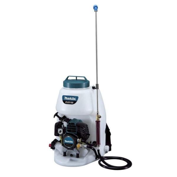 マキタ エンジン噴霧器 EUS100 2ストローク