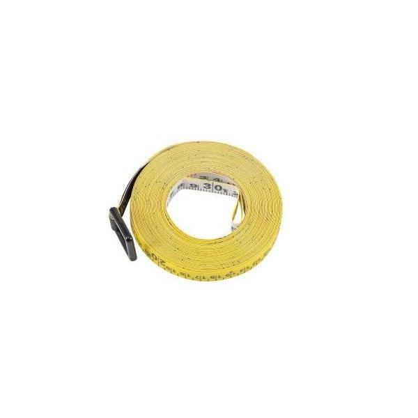 タジマ シムロン−S交換用テープ (10m) YSM−10R