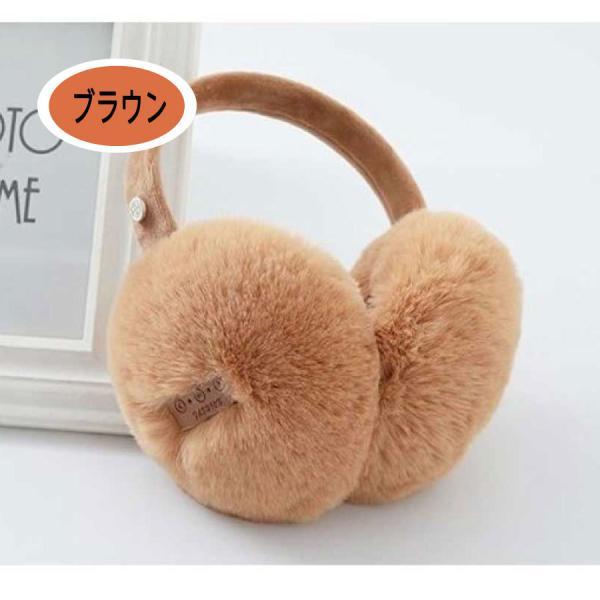 Bluetooth耳あて 防寒用 冬場 暖かい ブルートゥース機能 音楽 ハンズフリー通話 女性 人気 アウトドア スキー |kyougenn|06