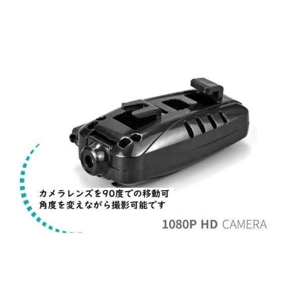 ドローンKY601S改良版 カメラ付き 500万画素 宙返り 気圧センサー搭載  空撮 WIFIFPV  スマホ 遠隔操作リモコン 誕生日 キャンペーン|kyougenn|08