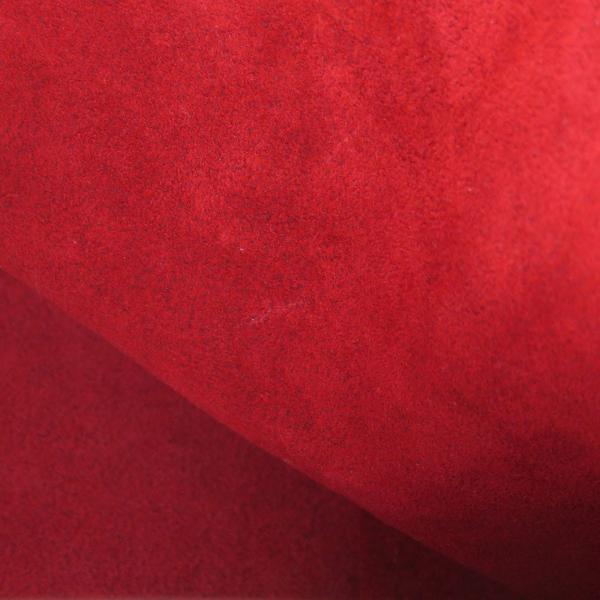 LOUIS VUITTON ルイヴィトン M59017 プチノエ ショルダーバッグエピレザー レディース 中古