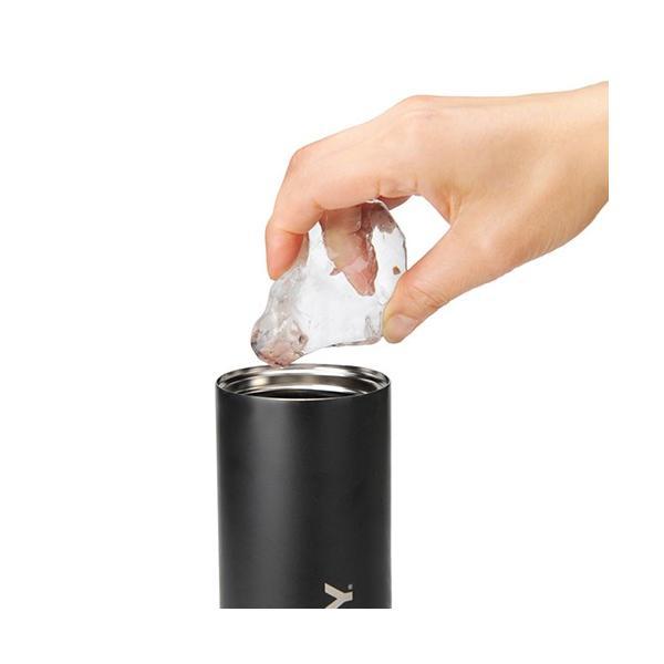 スタンレー 真空スイッチバック 0.35L  マグ 水筒 ボトル 保温保冷 真空二重構造 STANLEY|kyouto-bluelapin|04