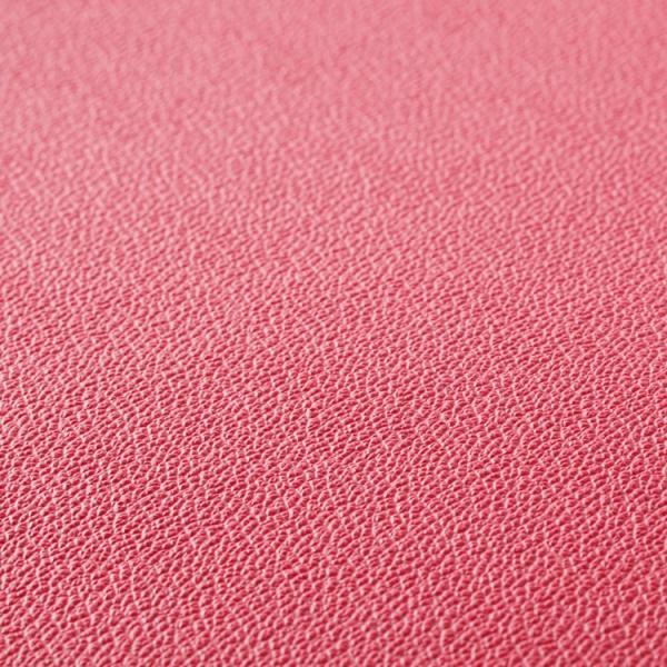デルフォニックス キュリオジテ ラウンドケースA5 手帳ケース マルチケース DELFONICS ロルバーン 合皮 母子手帳ケース 通帳ケース kyouto-bluelapin 14