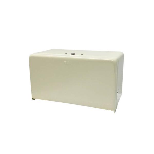 ダルトン ティッシュケースボックス ティッシュ ディスペンサー キッチンペーパーボックス キッチンペーパーホルダー DULTON|kyouto-bluelapin|02