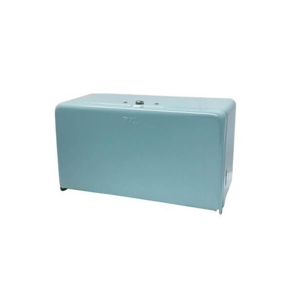 ダルトン ティッシュケースボックス ティッシュ ディスペンサー キッチンペーパーボックス キッチンペーパーホルダー DULTON|kyouto-bluelapin|03