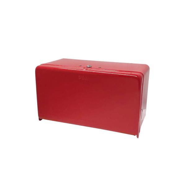 ダルトン ティッシュケースボックス ティッシュ ディスペンサー キッチンペーパーボックス キッチンペーパーホルダー DULTON|kyouto-bluelapin|04